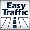 پکیج Easy Traffic 2.0