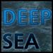 نسخه اورجینال پکیج Deep Sea Shader & Mobile Shader