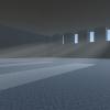 پکیج Volumetric Fog Mist - تصویر شماره 2