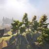 پکیج Volumetric Fog Mist - تصویر شماره 4