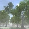 پکیج Volumetric Fog Mist - تصویر شماره 6