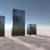 پکیج Volumetric Fog Mist - تصویر شماره 8