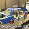 پکیج Keeree Car Constructor - تصویر شماره 4