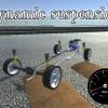 پکیج Keeree Car Constructor - تصویر شماره 8