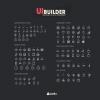 پکیج UI - Builder - تصویر شماره 4