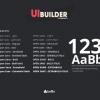پکیج UI - Builder - تصویر شماره 7