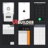 پکیج UI - Builder - تصویر شماره 10