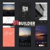 پکیج UI - Builder - تصویر شماره 11