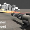 پکیج Weapon Make Kit - تصویر شماره 4