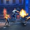 پکیج Beat 'Em Up - Game Template 3D - تصویر شماره 1