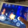 پکیج Beat 'Em Up - Game Template 3D - تصویر شماره 2