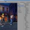 پکیج Beat 'Em Up - Game Template 3D - تصویر شماره 6