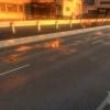 نسخه اورجینال پکیج Wet Road Materials - تصویر شماره 4