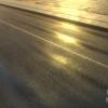 نسخه اورجینال پکیج Wet Road Materials - تصویر شماره 6