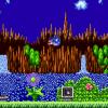 پکیج Sonic Game Template - تصویر شماره 1