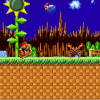 پکیج Sonic Game Template - تصویر شماره 2