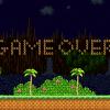 پکیج Sonic Game Template - تصویر شماره 5