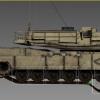 پکیج Tank Track Simulator - تصویر شماره 4