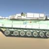 پکیج Tank Track Simulator - تصویر شماره 10