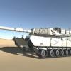 پکیج Tank Track Simulator - تصویر شماره 11