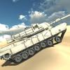 پکیج Tank Track Simulator - تصویر شماره 12