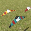 پکیج Hang-gliding - تصویر 6
