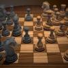 پکیج Board Games 3D Pack - تصویر 2
