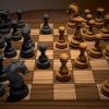 پکیج Board Games 3D Pack - تصویر 3