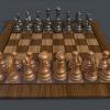 پکیج Board Games 3D Pack - تصویر 6
