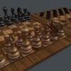 پکیج Board Games 3D Pack - تصویر 9