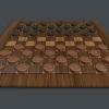 پکیج Board Games 3D Pack - تصویر 10