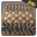پکیج Board Games 3D Pack