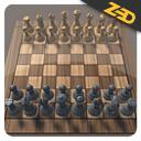پکیج Board Games 3D Pack
