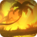 پکیج ۲D Jungle Pack