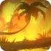 پکیج ۲D Jungle Pack