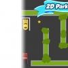 پکیج 2D Parking Kit