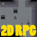پکیج 2D RPG