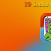 پکیج 2D Snakes And Ladders
