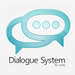 پکیج Dialogue System for Unity