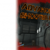 پکیج Advanced Shooter Kit