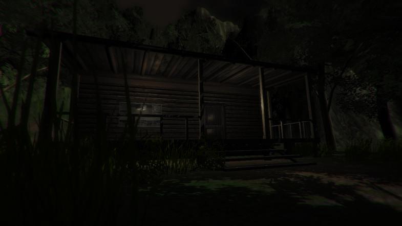 پکیج Adventure/Horror Complete Kit + Manor