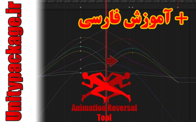 پکیج Animation Reversal Tool 1.0