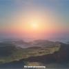 پکیج Azure[Sky] Dynamic Skybox - تصویر شماره 1
