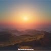 پکیج Azure[Sky] Dynamic Skybox - تصویر شماره 2