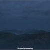 پکیج Azure[Sky] Dynamic Skybox - تصویر شماره 3