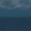 پکیج Azure[Sky] Dynamic Skybox - تصویر شماره 5