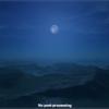 پکیج Azure[Sky] Dynamic Skybox - تصویر شماره 6