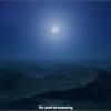 پکیج Azure[Sky] Dynamic Skybox - تصویر شماره 7
