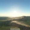 پکیج Azure[Sky] Dynamic Skybox - تصویر شماره 9
