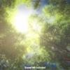 پکیج Azure[Sky] Dynamic Skybox - تصویر شماره 14